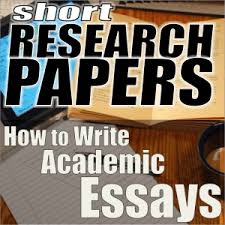 your paper is late there are essays you can online  one of the most common assignments that students get is writing essays it can start from middle school up to high school and even in college
