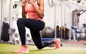 best exercises for a full body workout