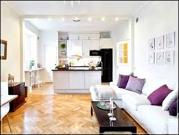 Decorating Your First Apartment Simple Design Inspiration