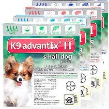 K9 Advantix Coupon Discounts Rebates