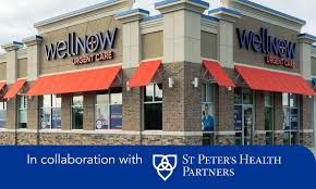 hudson ny urgent care clinic wellnow