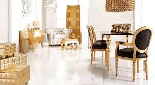 Midas Furniture