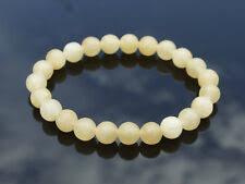 <b>Кальцит</b> fashion jewelry - огромный выбор по лучшим ценам | eBay