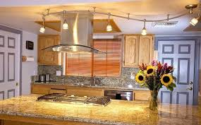 track lighting over kitchen island. Kitchen Islands:Kitchen Island Track Lighting Over Ideas O