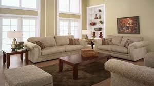 right size furniture how to choose carpet how to choose the right living room area rug