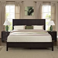 Overstock Bedroom Furniture Bedroom Furniture Guides Overstockcom