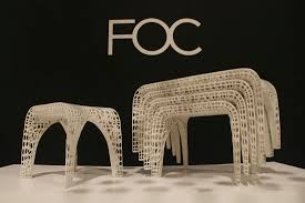 Freedom Furniture Kitchen Stools Monarch Stools Stools From Freedom Of Creation Architonic