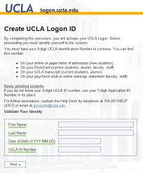 index of wp content uploads  ucla logon png