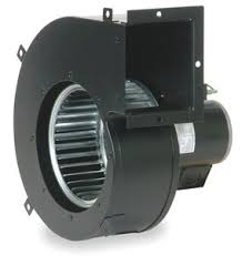 dayton squirrel cage electric blowers for woodstoves and more dayton high temperature blower 76 cfm 3040 rpm 115 volts 4c940 model 1tdu9