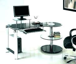 office desk ikea. Office Desks Ikea Reception Desk Home Design Ideas Cabinets .