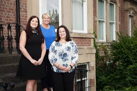Regional Property Experts Trial 'Solicitor Ready' Scheme ...