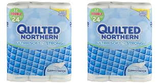 Coupons for quilted northern toilet paper - Ae coupons & Coupons for quilted northern toilet paper Adamdwight.com