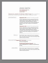 Free Resume Samples Australia Australian Format Resume Samples Lovely Sample Australian Resume 22