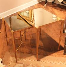 hollywood regency mirrored furniture. Full Size Hollywood Regency Mirrored Furniture R