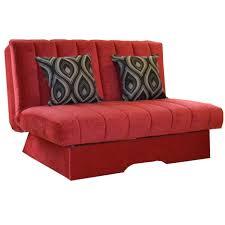 futon memory foam sleeper sofa reviews sectional full size mattress queen costco best ideas comfortable