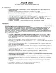 Interpersonal Skills Resume Example. Teamwork Interpersonal Skills ...