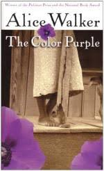 the color purple essay essay celie s the color purple by