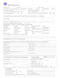 Fillable Doctors Note For Work Hospital Discharge Papers Template