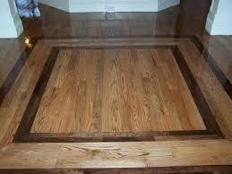 Cheap Hardwood Flooring - Cheap Hardwood Flooring Ideas