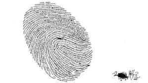in ads txt scripten wird jeder potenzielle käufer oder händler identifiziert und aufgeführt