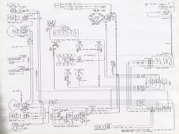 1980 camaro wiring diagram 1980 download wirning diagrams 1979 camaro wiring harness at 1979 Chevrolet Camaro Wiring Diagram