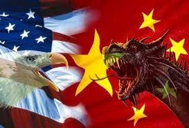 Çindən ABŞ-a 34 milyard dollarlıq CAVAB