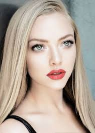 25 best ideas about blonde green eyes on eye tutorial make up tutorial and smoky eye tutorial
