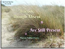 Friendship Quotes To Live By Mesmerizing Spiritual Friendship Sayings