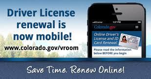 State Web Portal Colorado gov Official The