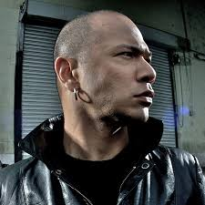 When Danko Jones is around, things can never be too loud. Whether it's the music of his band, or his spoken word engagements, Danko Jones brings the noise ...