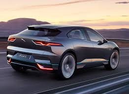 jaguar i pace suv electric concept anirudh sethi report screen shot 2017 01 20 at 6 01