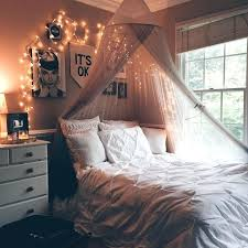 cool bedrooms for teenage girls tumblr. Exellent For Bedroom Decorating Ideas For Teenage Girls Tumblr   In Cool Bedrooms For Teenage Girls Tumblr