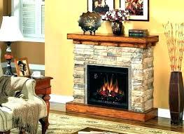 home depot fireplace logs gas fireplace logs home depot home depot fireplace home depot fireplace logs