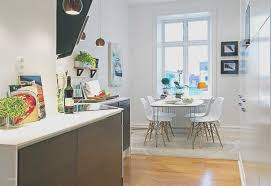 Small Apartment Kitchen Table Ideas Fresh Home Design Folding Dining