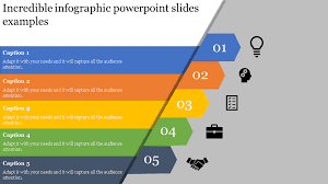 Infographic For Powerpoint Infographic Powerpoint Slides