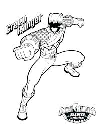 Power Rangers Megaforce Coloring Pages J3102 Power Ranger Coloring