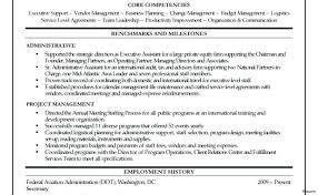 Entry Level Human Resources Resume Fresh Entry Level Human Resources