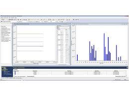 Rga Amu Chart Vision 2000 P Xd High Sensitivity Residual Gas Analyzers