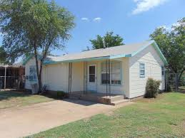 Photo 6 Of 8 Beautiful 2 Bedroom House For Rent Lubbock Tx #6 2 Bedroom  Houses For Rent In