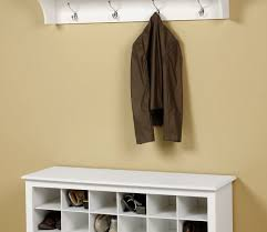 Ikea Coat And Hat Rack Incredible Storage Ikea With Hall Tree Storage Bench Ikea Hallway 84