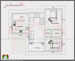 43 elegant 1500 sq ft house plans 4 bedrooms kerala