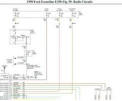 starter kill relay wiring diagram nice 1968 mustang starter relay starter kill relay wiring diagram nice econoline 5 wire door lock wire center u2022 rh