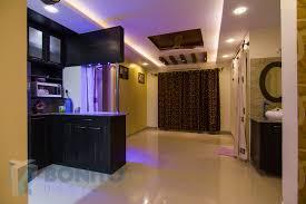 decorative home accessories interiors. Decorative Home Accessories Interiors Decor Bangalore T