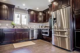 kitchen kitchen remodeling contractor serving oregon washington