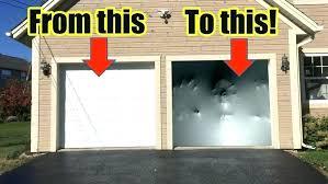 garage door stops halfway garage door stops halfway up large size of garage remarkable garage door garage door stops halfway