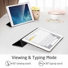Ốp Lưng Cho Máy Tính Bảng Apple iPad Mini 4 Mini4 7.9 Inch A1550 A1538 7.9