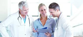 What Do Healthcare Administrators Do Healthcare Administration Guide All Allied Health Schools