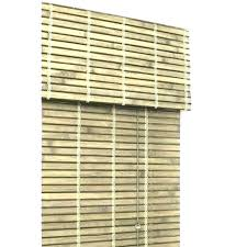bamboo roll up blinds outdoor porch shades patio matchstick roller blind bamb outdoor roll up bamboo blinds