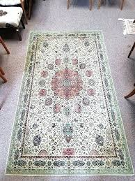 ethan allen oriental rugs image furniture row