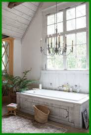 appealing tile bathroom. Shabby Chic Bathroom Tiles Appealing Revitalized Luxury Soothing Bathtubs Pics For Tile S